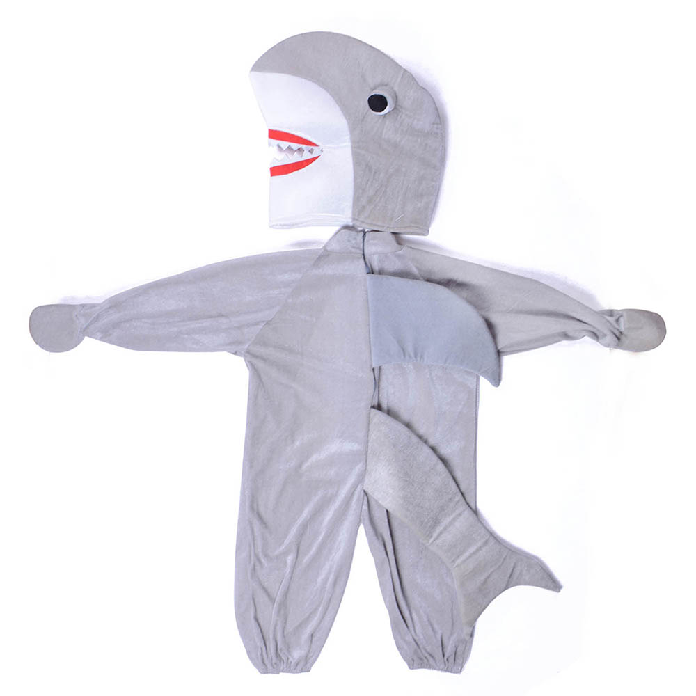 online buy wholesale shark halloween costumes from china shark