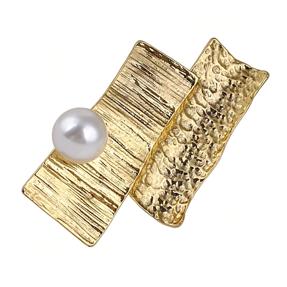 Brooches-00036 (17)