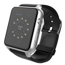 Gt88 dispositivos wearable smartwatch bluetooth smart watch com sdcard livre eletrônica wrist watch phone para android telefone inteligente
