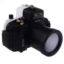 Tas lens Nikon 18-55mm