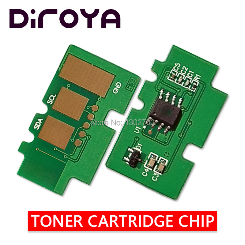 mlt d201l mlt d201l d201 201l toner cartridge chip for samsung SL M4030ND M4030 4030ND SL