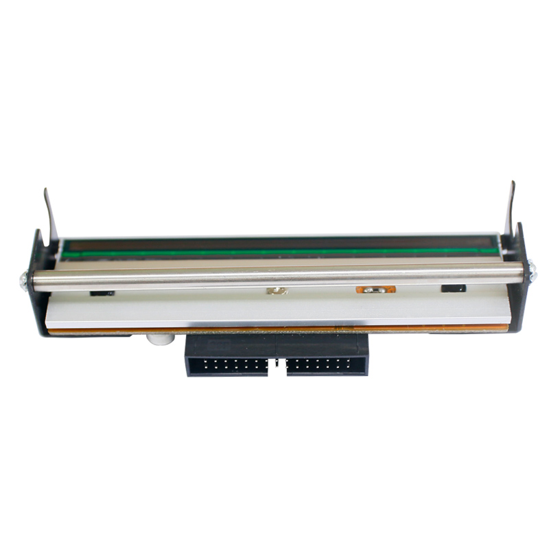 SEEBZ G44998-1M Printer Supplies New 203dpi Compatible Printhead Thermal Print Head For Zebra S600 zebra z4m z4m z4000 300 dpi bar code printing head printer print head original kpa 106 12 taf5 zb4