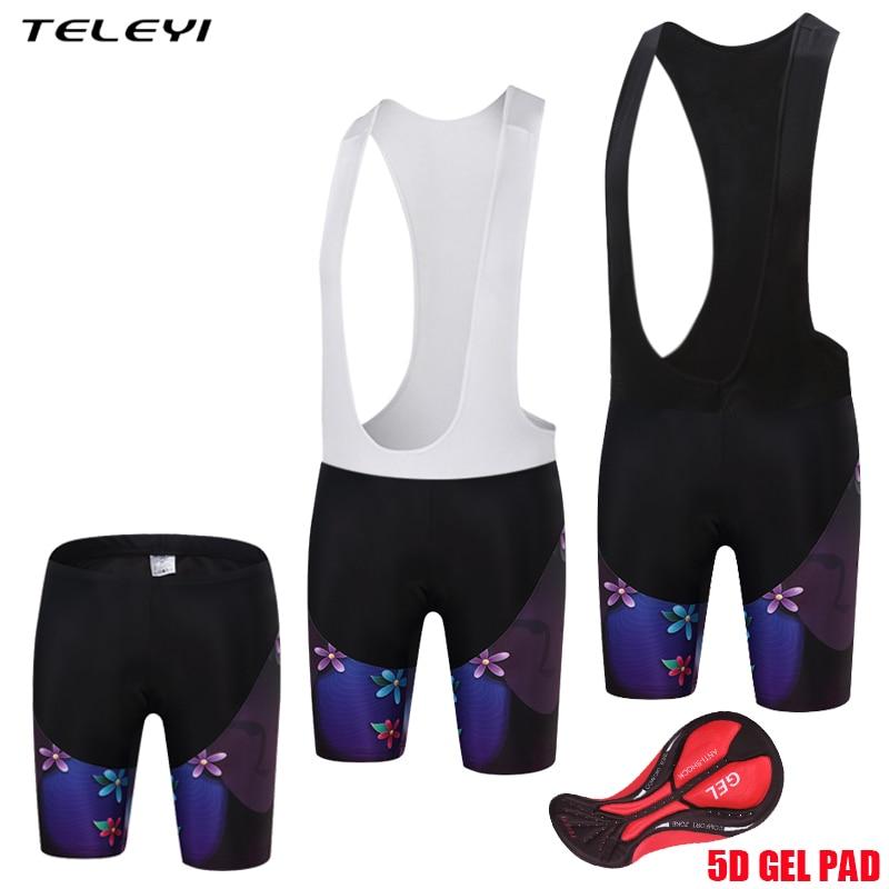 Online Get Cheap Triathlon Bib Shorts -Aliexpress.com | Alibaba Group