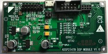 ADSP21479_ low power SHARC_DSP module цены