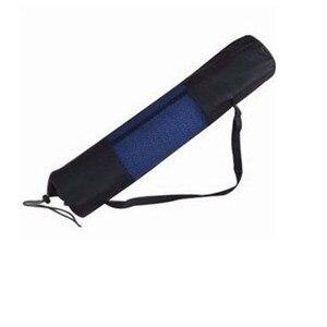 Hot 1PCS 66x22cm Nylon Yoga Ma