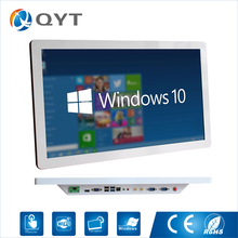 Buy panel pc and get free shipping on AliExpress.com 3d4ab7a3f2f5