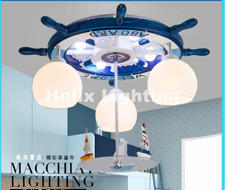 New Arrival LED Children Lamp baby room lights bedside lamps pendant lamp creative children room light kids room decoration lamp new arrival led children lamp children pendant lamp children room lights children bedroom light aircraft led ceiling lighting