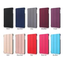 Get more info on the Conelz For Samsung Galaxy Tab S5E 10.5 Inch Magnetic Slim Protective Case Cover Multi-Stand Case for Samsung Tab SM-T720 SM-T725