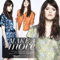 Narrow fabrics jacquard silk summer dress fashion silk fabrics wholesale high quality silk cloth