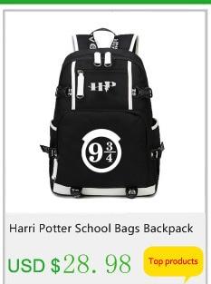Cheap travel rucksack