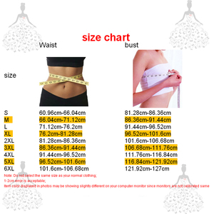 Image 2 - Corset body shaper waist trainer body shaperwear corsets sexy bustiers Slimming Belt Underbust Corset Modeling strap Burlesque