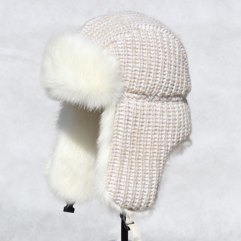 popular white russian hatbuy cheap white russian hat lots