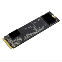 2280 Kingspec high quality NGFF M.2 SSD 64GB 128GB 256GB 512GB internal solid state hard drive disk module for Tablet/ultrabook