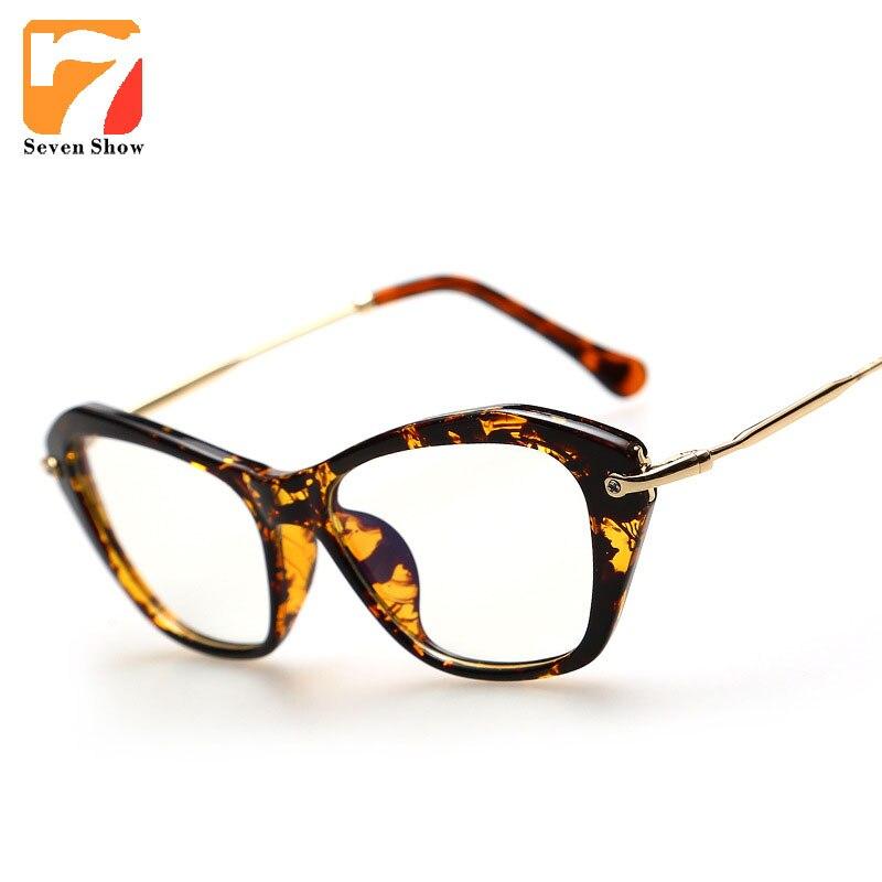 Mm Frame Reading Glasses