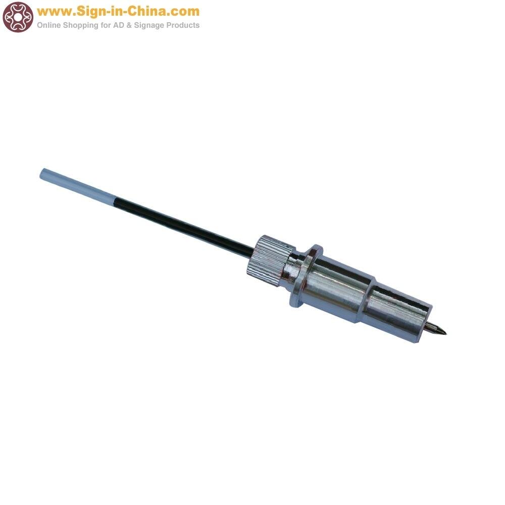 Pen Holder For Redsail Vinyl Cutter, Cutting Plotter Vinyl Cutter Pen Holder For Plotter Cutting Tool