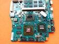 Mbx-237 mainboard placa madre para sony 15.6 vpcse portátil con cpu i5 no integración probado completamente