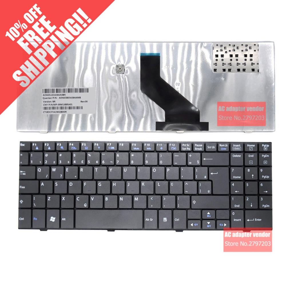 FOR LG QL9 QL4 A505 A510 R580 R590 Laptop Keyboard