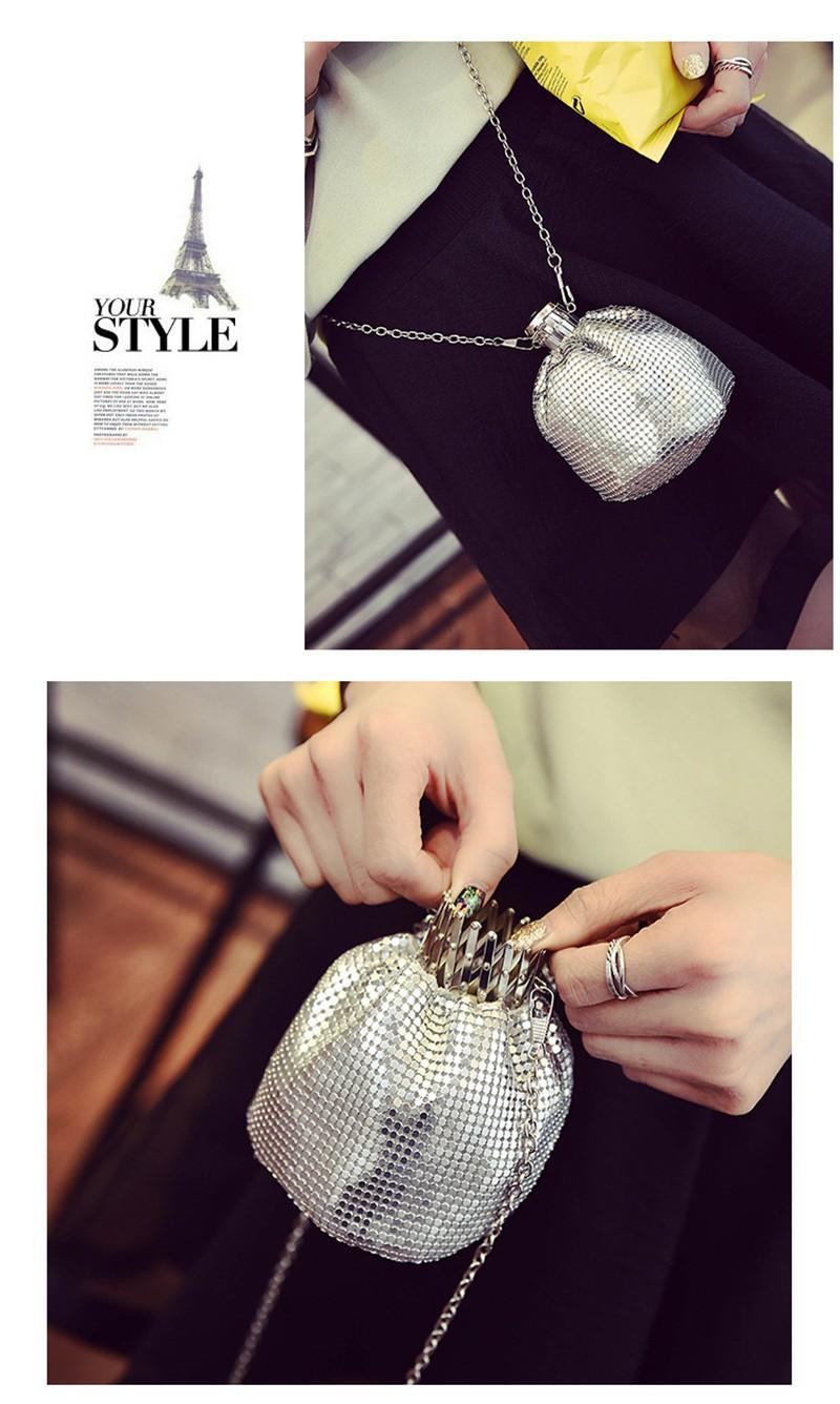 New-Shape-Hip-Flask-Bag-Fashion-Chain-Bucket-Personality-Single-Shoulder-Handbag-Women-Cross-Body-BAGS-SS0204 (4)