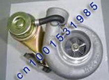 Фотография TB2568 466409-0002/466409-0001/466409-5002S/8971056180/8971056181 TURBO FOR Isu zu Truck NPR/Isu zu Truck NQR 4DB2 ENGINE