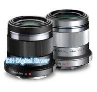 96% für Olympus 45mm f1.8 Objektiv Gelten Für Olympus EPL1/EPL2/EPL3/EPL5/EPM1/ EPM2/EP1/EP2/EP3/E-M5/EP5 Für Panasonic G1/G2/G3/G5 /GH