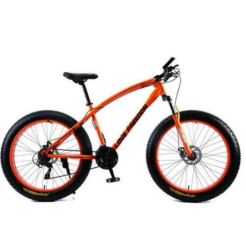 3167 Orange 7-27