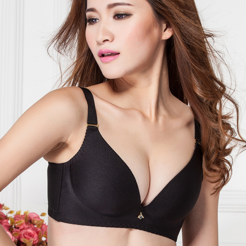 Compare Prices on Strapless Push up Bra- Online Shopping/Buy Low ...