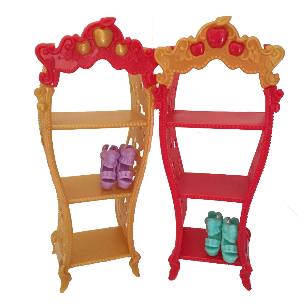 Popular Kids Shoe Rack-Buy Cheap Kids Shoe Rack lots from China ...