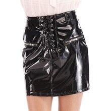 5c18b7d9d Promoción de Caliente Las Mujeres Faldas Mini - Compra Caliente Las ...