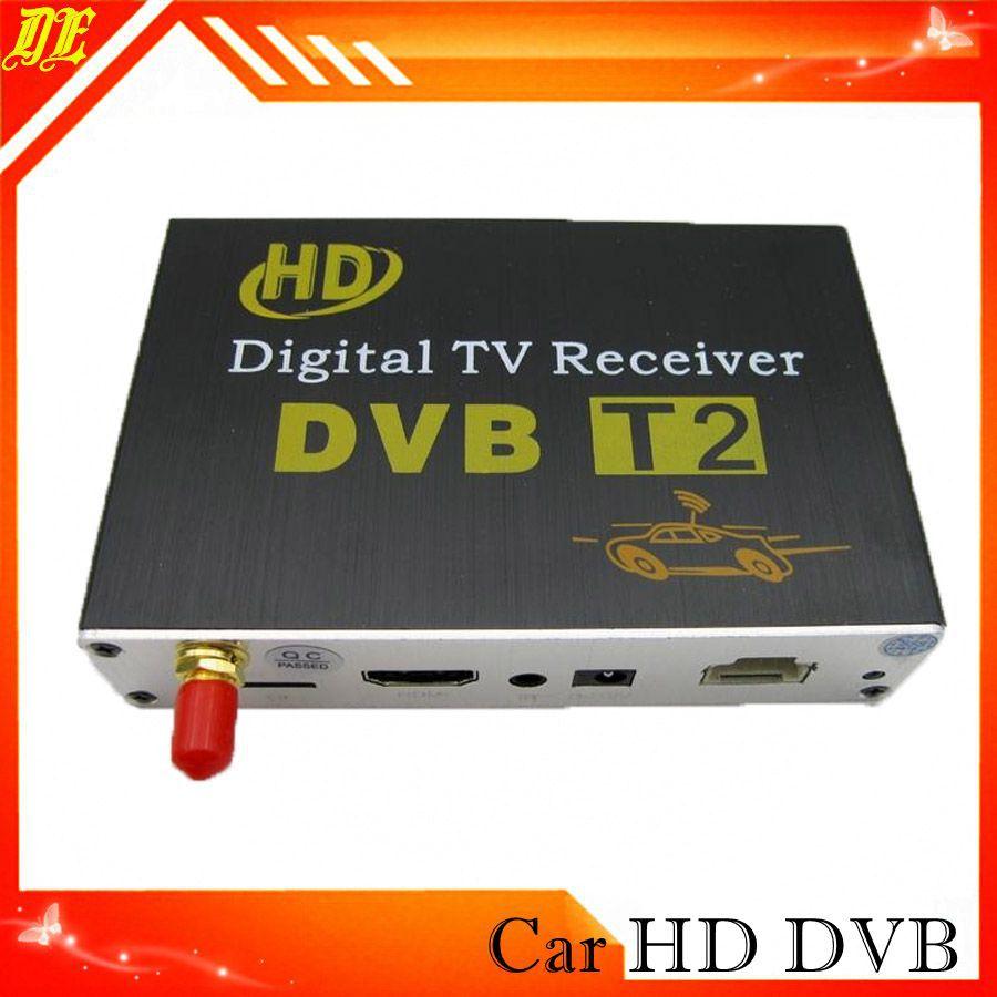 new car dvb t2 mobile digital tv box dvb t2 car. Black Bedroom Furniture Sets. Home Design Ideas