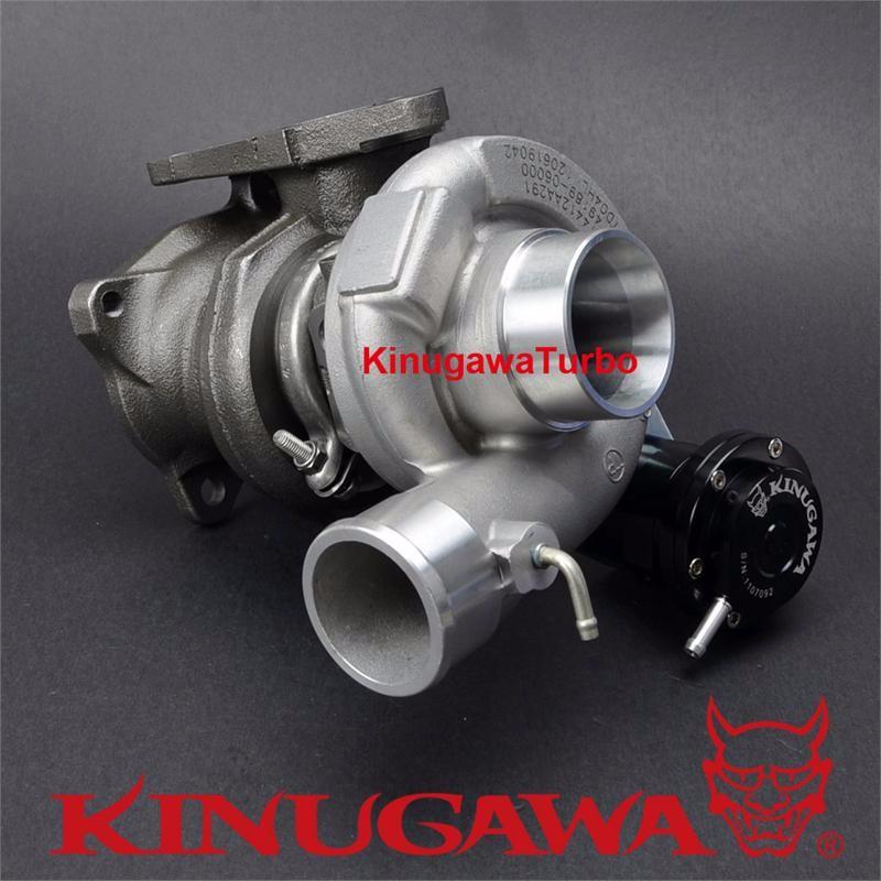 KinugawaTD04LTD04HLTurbochaargerE.1