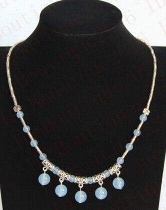 Jewelr 005827 18