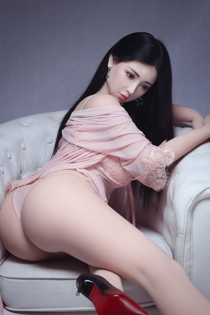 168cm Sex Dolts Real Silicone Sex Dolls for Man Lifelike Realistic Big Breast Masturbator Japanese Sex Doll Vagina