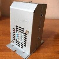 Noritsu Digitaal minilab QSS-3701/3702/3703/3704/AOM Driver voor Z025645-00/1124001 1 jaar van kwaliteitsborging