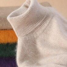 lã feminina de inverno