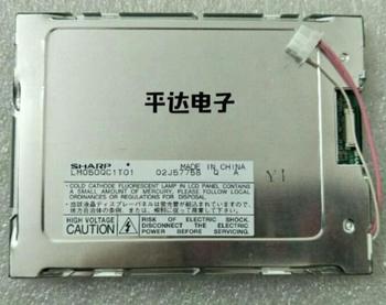 LM5Q321R lcd display screen
