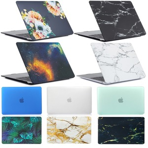 New Hard Laptop Case For apple Macbook Pro Retina Air 11 12 13 15,Air 13 A1369 A1466,For Mac 2020 New Air13 pro13 inch case