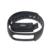 Hongsund ID101HR Smartband Atividade Rastreador Pedômetro Monitor de Freqüência Cardíaca Pulseira Inteligente pulseira Sono Inteligente Para Android IOS