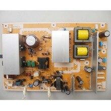 Оригинальный USB кабель для Panasonic Lumix TH-P42X10C TH-P50X10C плата питания LSJB1279-21 LSEP1279