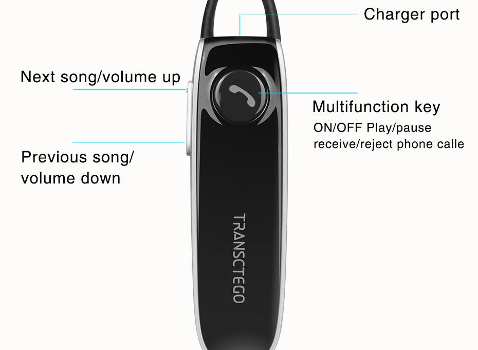 headset- (10)