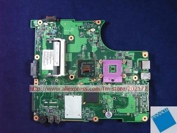 V000138010 Motherboard for Toshiba Satellite L300 L305  6050A2170201
