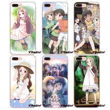 Compare Prices On Anime Wallpaper Online Shopping Buy Low Price