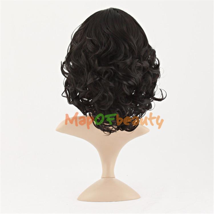 wigs-wigs-nbw0wg60111-bl2-4