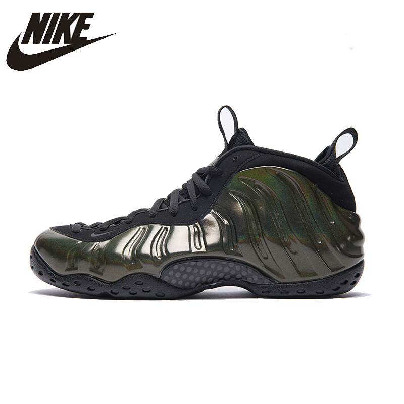 d5d180bbb6366 Buy men foamposite and get free shipping on AliExpress.com