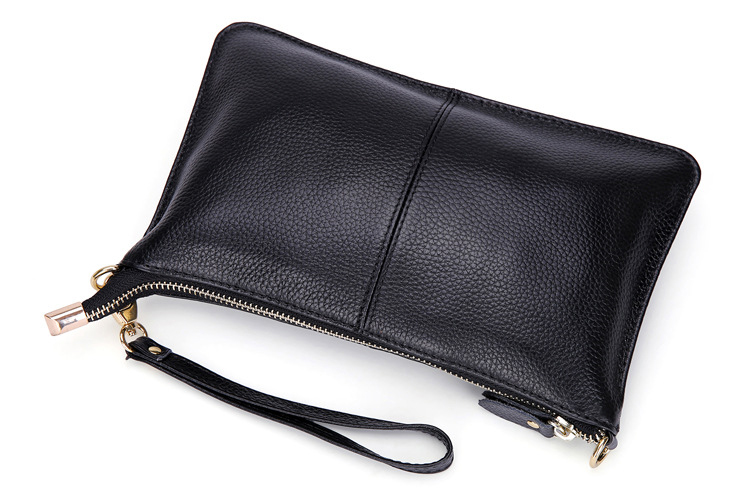 Small Quality Bag Leather 10