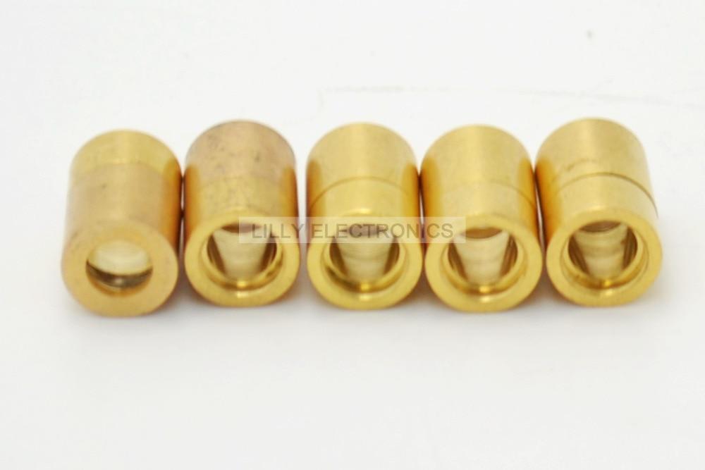 5 pcs 8x13mm 5.6mm TO-18 Laser Diode Mini Logement