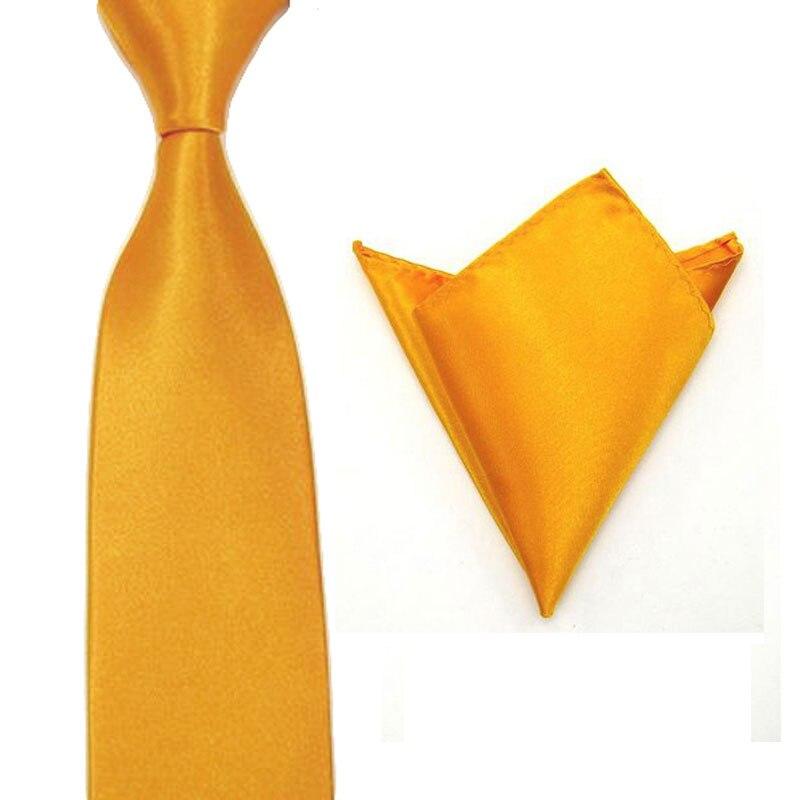 BWSET-0003-Gold-Yellow