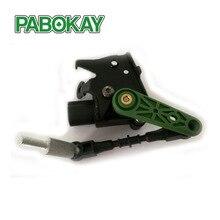 For AUDI A8 L 4H 3.0 TFSI Level Sensor For Air Suspension VL 3C907503 4H0941285G