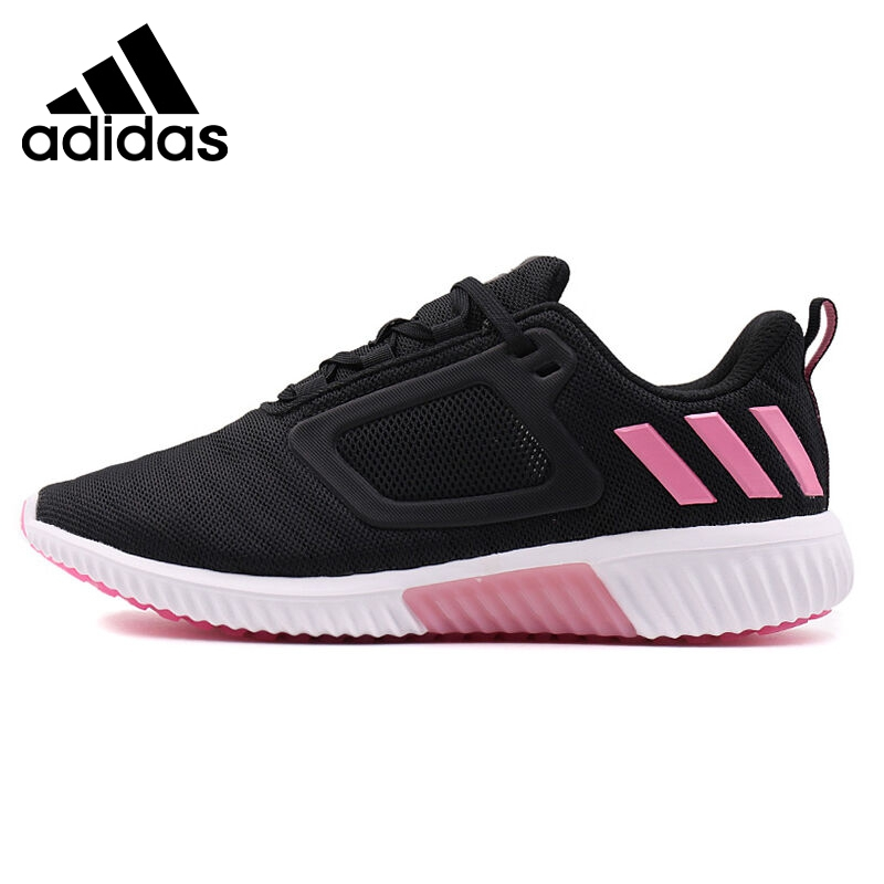 online store a7453 5c55d US $116.11 22% OFF|Original New Arrival Adidas CLIMACOOL w Women's Running  Shoes Sneakers-in Running Shoes from Sports & Entertainment on ...