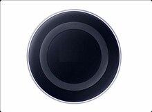 Зарядного устройства Беспроводной Зарядное устройство ep-pg920i для Samsung S9 S8 плюс Galaxy S7 S6 Edge g9200 S6 Edge g9250 G920F и для iPhone X 8 P