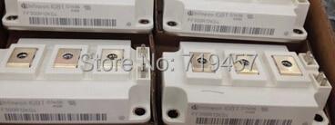 FREE SHIPPING %100 NEW FF300R12KE3  moduleFREE SHIPPING %100 NEW FF300R12KE3  module